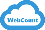 WebCount-150px